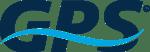 GPS-EPS-Logo-1